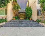 5411 Tyrone Avenue Unit #104, Sherman Oaks image