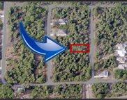 3260 Hewitt Avenue Se, Palm Bay image