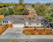 3425 Cecil Ave, Santa Clara image