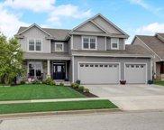 1713 Crestwood Rd, West Bend image