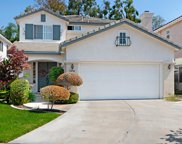 5290 Timber Branch Way, Carmel Valley image