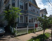 168 Grafton  Street, New Haven image