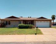 4745 W Mercer Lane, Glendale image