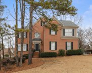 7150 Devonhall Way, Johns Creek image