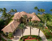 3336 West Riverside DR, Fort Myers image
