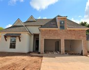468 Stacey Lane, Bossier City image