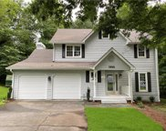 3896 NW Brave Trail, Kennesaw image