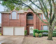 17601 Lake Pines Drive, Round Rock image