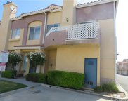 18130 Flynn Drive Unit #61405, Canyon Country image