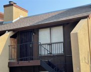 7152 Fair Oaks Avenue Unit 2039, Dallas image
