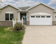 1611 Wetherby Dr, Iowa City image