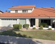 7510 E Woodshire Cove, Scottsdale image