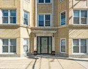 3215 N Francisco Avenue Unit #1N, Chicago image