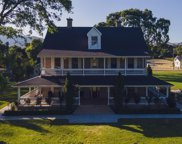 3903 Green Valley Road, Fairfield image