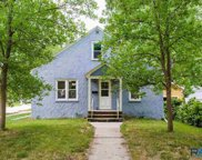 1719 S 1st Ave, Sioux Falls image