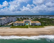 2275 S Ocean Boulevard Unit #302a, Palm Beach image