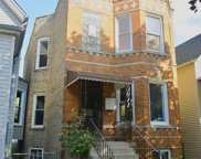 3811 N Whipple Street, Chicago image