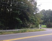 Newton Sparta Rd, Andover Twp. image