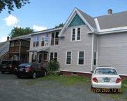 20 Chellis Street, Claremont image
