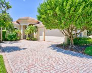 276 Porto Vecchio Way, Palm Beach Gardens image