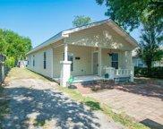 2517 Refugio Avenue, Fort Worth image