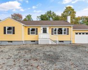 38 Butler Ave, Wakefield image