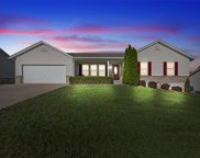 25 S Camelot Drive, Troy image