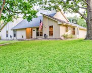 710 Olympia Drive, Duncanville image