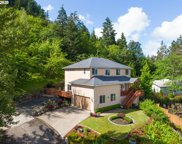 795 QUEENS  AVE, Creswell image