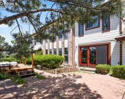 17650 Grist Mill Way, Monument image