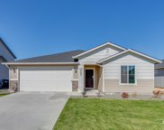 6740 S Nordean Ave., Meridian image