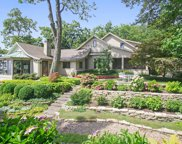4072 Fiddlers Way, Holland image