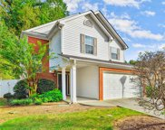 3270 Liberty Commons Drive NW, Kennesaw image