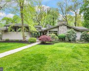 179 Longview   Drive, Princeton image