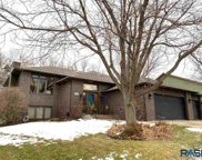1308 N Vail Dr, Sioux Falls image