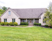 7212 Spring Hill Trace, Crestwood image