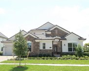 2512 Diamond Ridge Court, Orlando image