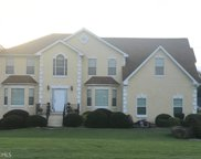 2605 Downing Park, Conyers image