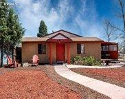 1121 Alexander Road, Colorado Springs image