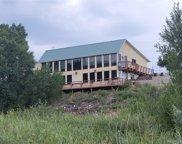 9677 County Road 120, Salida image