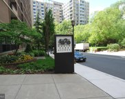 4620 N Park   Avenue Unit #805W, Chevy Chase image