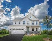4086 Sweet Meadow, Lower Macungie Township image