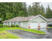 1973 Winfield Drive Unit 5, Abbotsford image