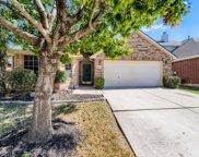 11824 Basilwood Drive, Fort Worth image