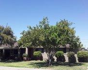824 N Los Olivos Drive, Goodyear image