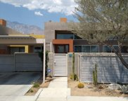 3597     Quiet Side Street, Palm Springs image