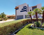 18195 Lakeview Drive, Victorville image