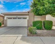 9909 E Flossmoor Avenue, Mesa image