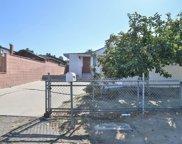 3244   N Park Lane, Long Beach image