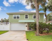1834 Shore Acres Boulevard Ne, St Petersburg image